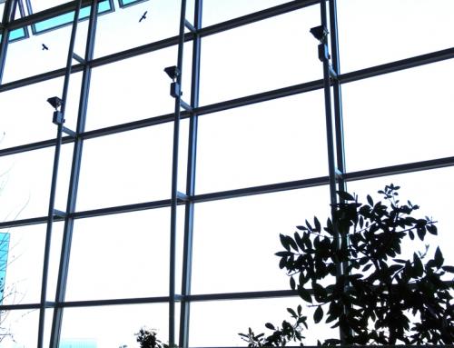 COMMERZBANK Frankfurt